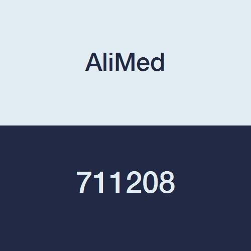 ALIMED 711208 Nonslip Floor Alarm Mat - Blue