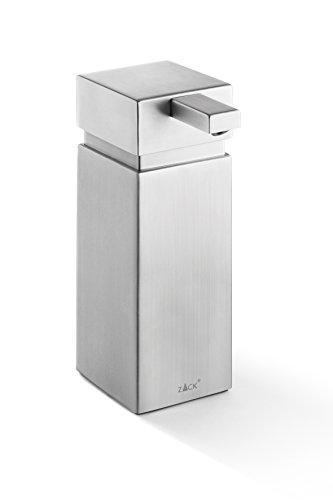 zack dispenser - 6