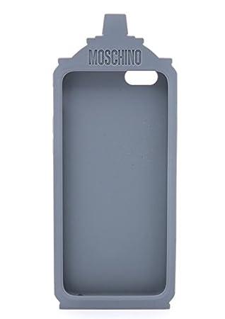 1573ce11f45 Moschino Color Graffiti Spray Paint Bottle Soft: Amazon.co.uk: Electronics