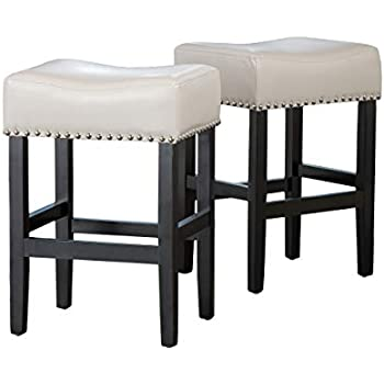 Amazon Com Christopher Knight Home 237526 Duff Counter