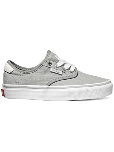 Kinder Skateschuh Vans Chima Ferguson Pro Skate Shoes Boys high/rise