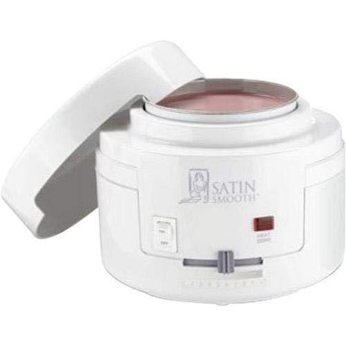 Satin Smooth Professional Wax Warmer