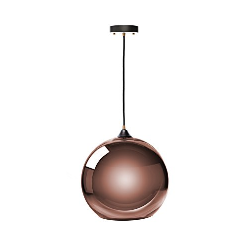 Decor Pendant Lights in US - 8