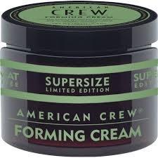 Crew Cream - 8