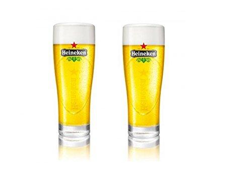 heineken-25cl-beer-glass-set-of-2