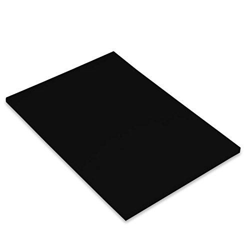 Canson 200005834 Iris Vivaldi glattes, farbiges Papier, A3, Gold 39 B00PDR8OXK  | Reparieren