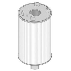 Pentair 25023-0172S D.E. Element Replacement Sta-Rite System 3 SMD-Series Modular Pool and Spa D.E. Filter
