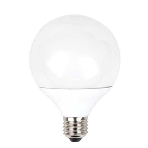 V-TAC 4276 VT-1893 - Lampadina a forma di globo LED E27, 10...