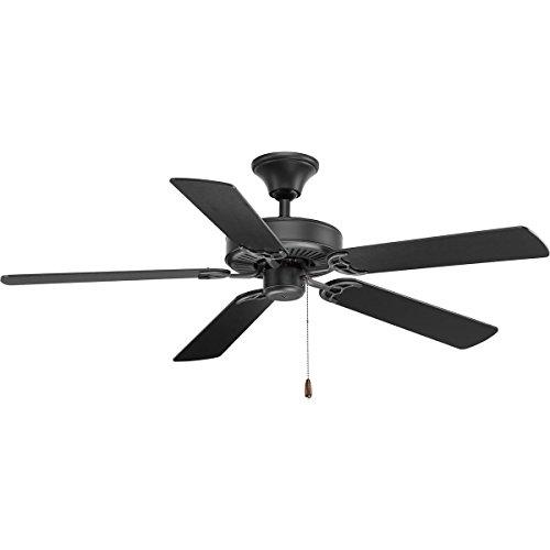 Pro Air Fan (Progress Lighting P2501-143 Air Pro 52