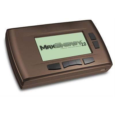 Hypertech 2300 Max Energy 2.0 ()