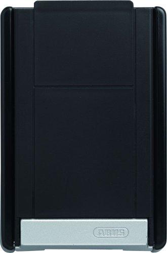 ABUS Schlüsseltresor KeyGarage 767 zur Wandmontage, 53507