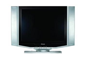 amazon com polaroid lcd 2000 20 inch flat panel lcd tv electronics rh amazon com