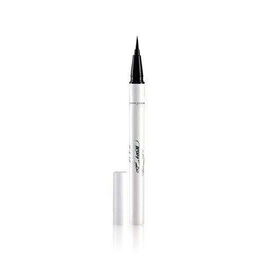 Color Fantasy Long Lasting EyeLiner Pen. Liquid eyeliner pen style.