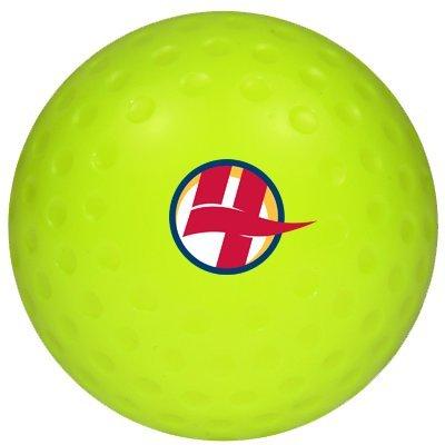 4Winners Field Hockey 12 Dimple Balls