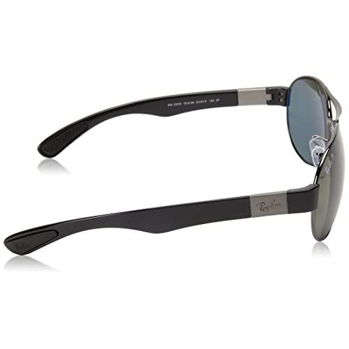 ray ban discount sunglasses  ray ban discount sunglasses