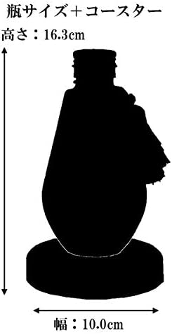 [スポンサー プロダクト]フェリナス ハーバリウム 木製キャップ付きしずく瓶(1本) ブルー(青) ドロップボトル バレンタインデー ホワイトデー 母の日 花 ギフト 贈り物 結婚 記念日 誕生日 プレゼント blue-wood-n