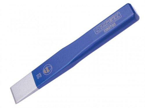 - E150703B Constant-profile Flat Cold Chisel 24mm
