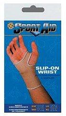(Scott Specialties (v) Wrist Support Medium Slip-On 6 3/4 - 7 1/2 Sportaid )