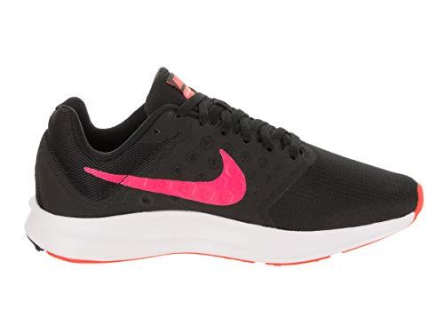 Nike WMNS 7 WMNS Downshifter Downshifter Nike Sneaker 7 5qznwRg