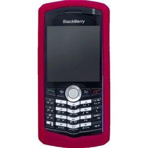 011 Blackberry - 1