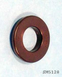 Bearing KYB SM5128