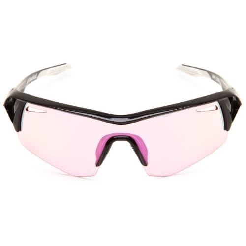 840e991e30 low-cost Spy Optic Screw Wrap Sunglasses - fortalezaeng.com.br