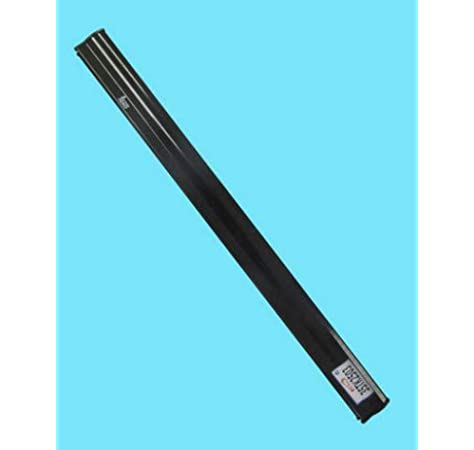 ANCASTOR Frontal Negro Campana TEKA CNL1001 CNL2002. FER35TK2503: Amazon.es: Hogar