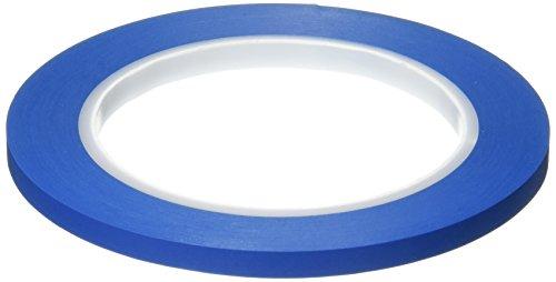 - Norton 636425-72014 Blue 1/4