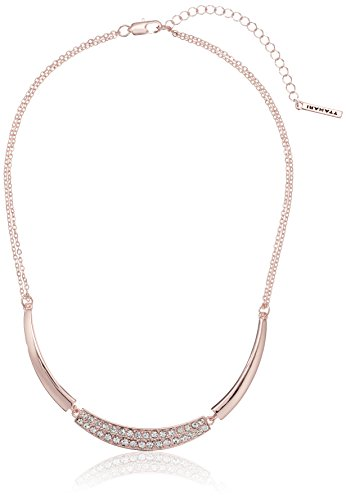 t-tahari-rose-gold-crystal-frontal-chain-necklace-175-375-extender
