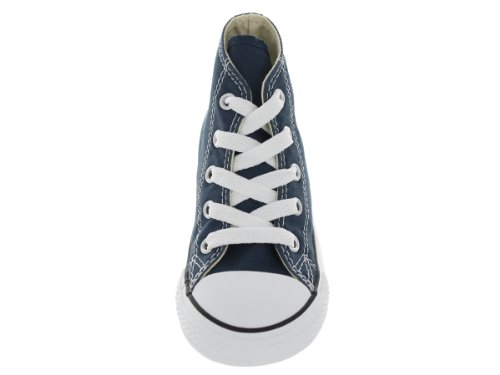 All Navy High Scarpe Toddler Taylor Chuck bambini per Top Converse Star AxvnESw