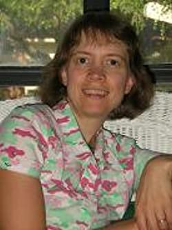 Emily Josephine