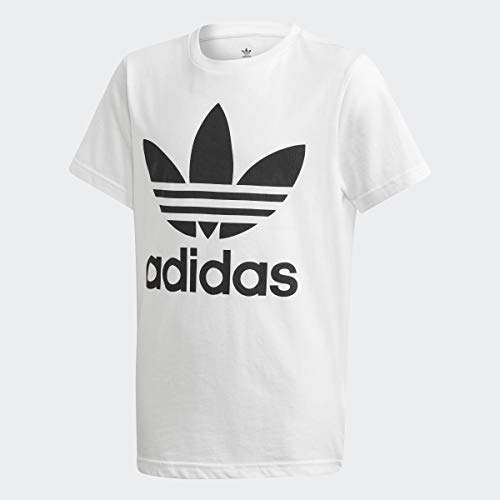 adidas Originals Boys