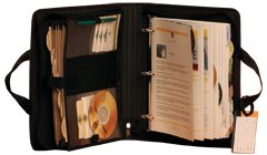- LifeMine Personal Health Organizer (LifeMine Personal Health Organizer - Binder Version)