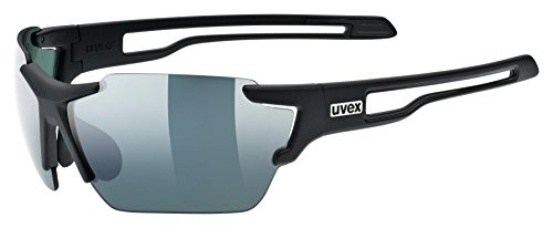 Uvex Sportstyle 803 colorvision Gafas de Sol Rectangular ...
