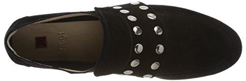 1232 gl Desert 10 Femme Boots H 5 tgRdSWq