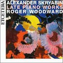 Alexander Scriabin: Late Piano Works by Et'Cetera