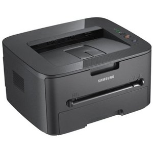 Samsung ML-2525