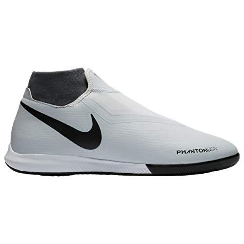 期限切れサロン襲撃(ナイキ) Nike メンズ サッカー シューズ?靴 Phantom Vision Academy DF IC [並行輸入品]