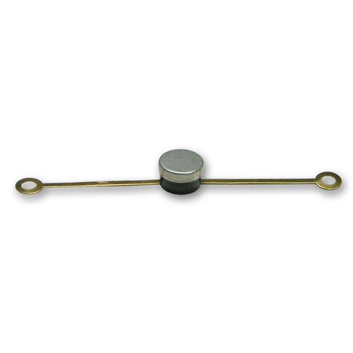 - Farberware FTC thermostat for percolators.