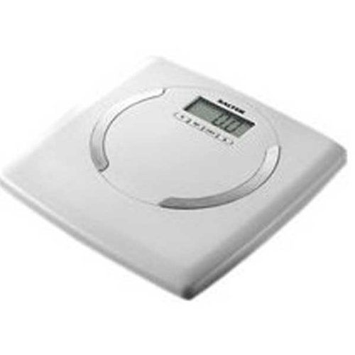 Salter Body Fat - Salter 9130 Body Fat Analyzer Scale