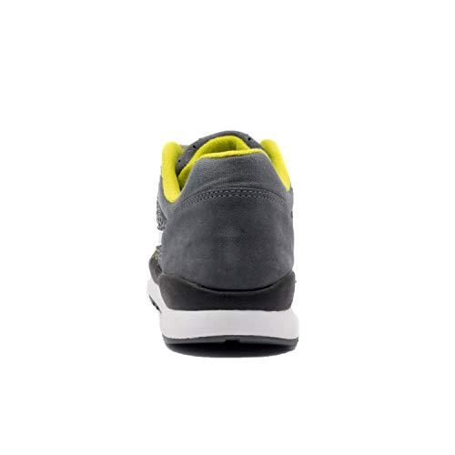 Multicolore Fitness Air Chaussures De Homme Cactus Se white Nike flint Safari 001 black Grey bright daxwqXX0