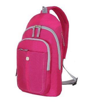 SwissGear 16 Shoulder Sling Bag