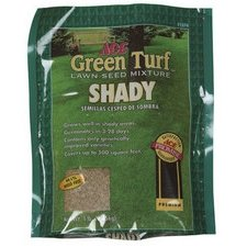 Ace Shady Grass Seed (N71374)