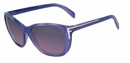 Fendi Sunglasses & FREE Case FS 5219 513