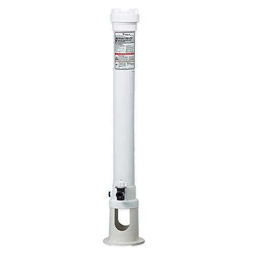 Pentair Rainbow 300-29X Off-Line Automatic Pool Chemical Feeder - R171070 ()