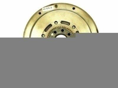 (AMS Automotive RhinoPac Clutch Flywheel 167044)