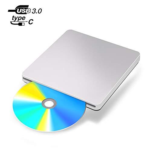Most Popular Computer CD Drives