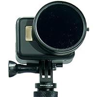 Nflightcam 58mm Propeller Filter for GoPro Hero5 Black