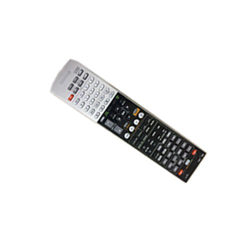 easy-replacement-remote-control-for-yamaha-yht-695bl-htr-5064-yht-895-rx-a710-av-a-v-receiver