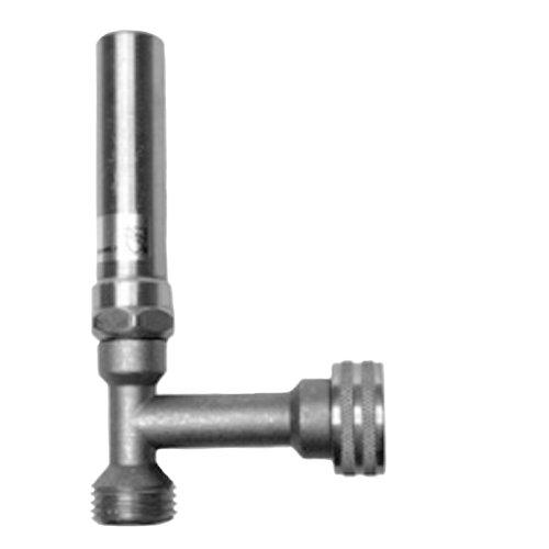 LSP P-06399 Mini-Hammer Arrester, ¾